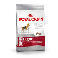 MEDIUM LIGHT WEIGHT CARE 3 Kg